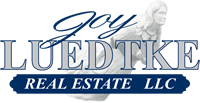 Joy Luedtke Real Estate