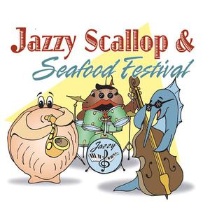 Jazzy Scallop and Seafood Festival