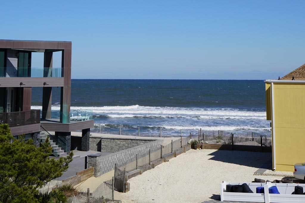 Long Beach Blvd Loveladies Nj