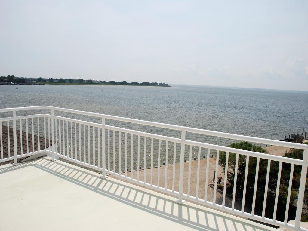 Regatta View